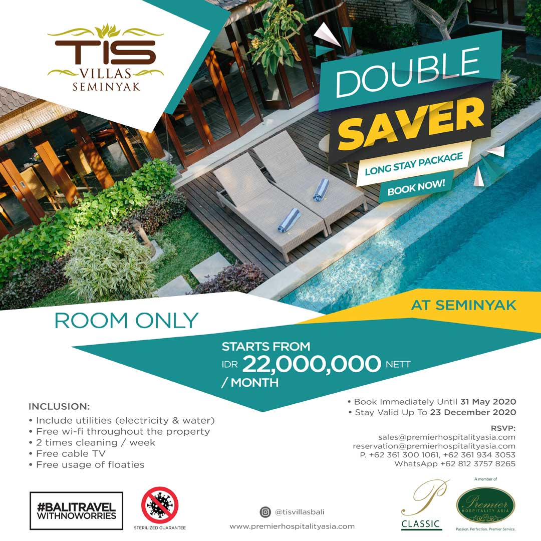 Tis_villas_seminyak_3_bedroom_villa_long_stay_long_term_package