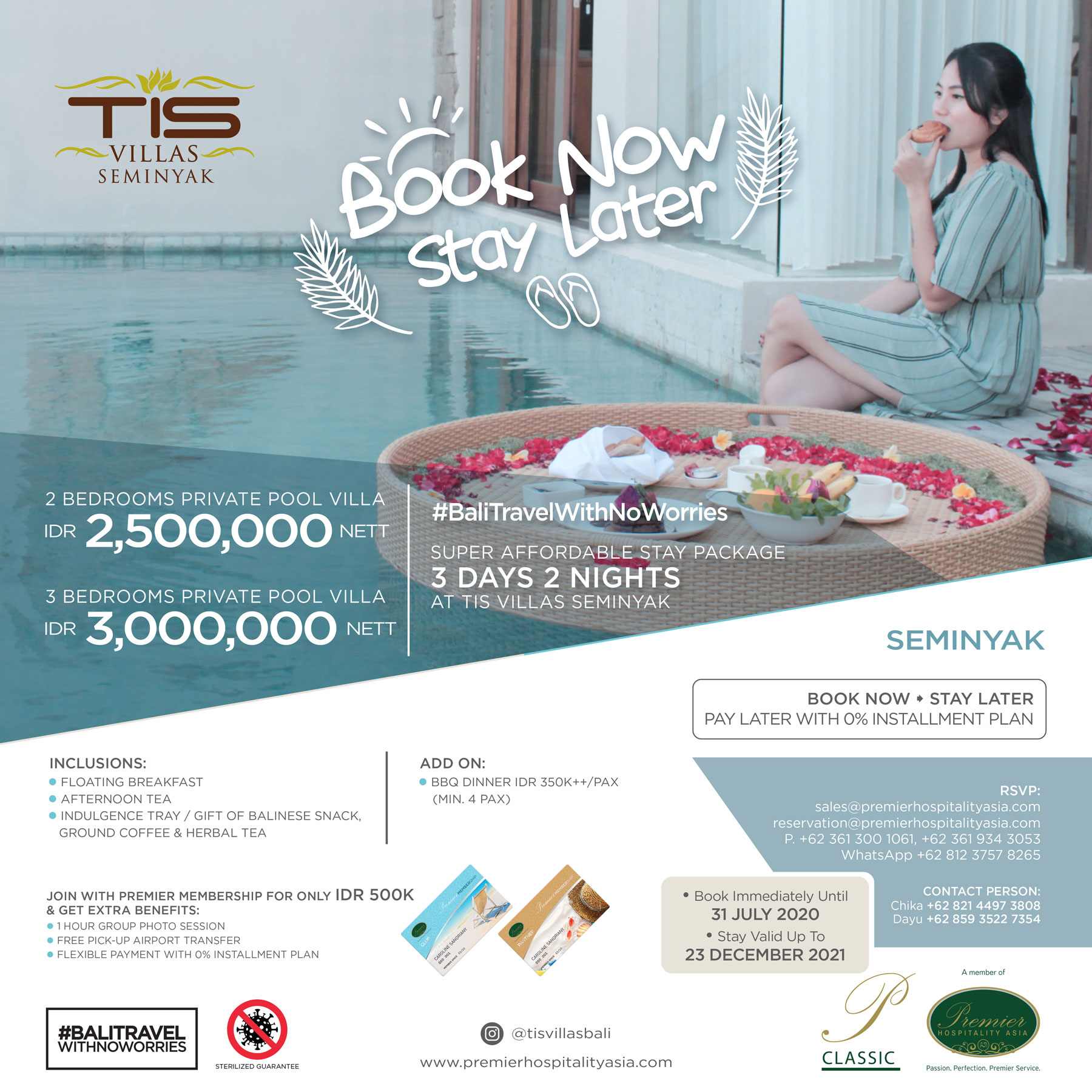 tis-villas-seminyak-3-bedroom-pool-villa-book-now-stay-later-promo-bali-villa-by-premier-hospitality-asia