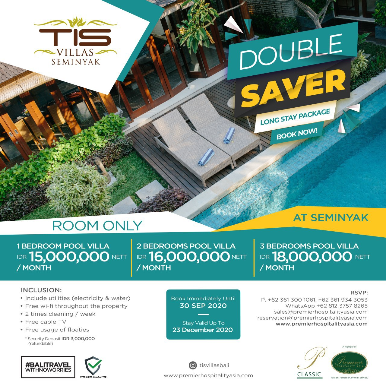 tis-villa-seminyak-3-bedroom-villa-bali-long-stay-long-term-package-monthly-rental